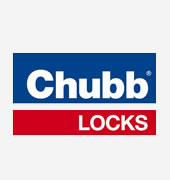 Chubb Locks - Bexley Locksmith