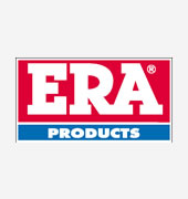 Era Locks - Bexley Locksmith